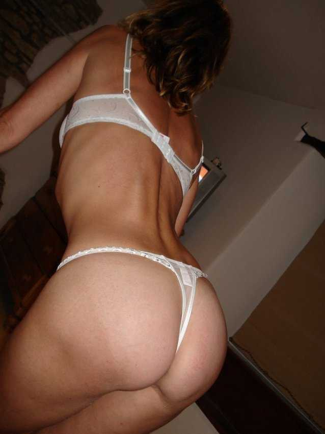 pics Real arkansas xxx wife