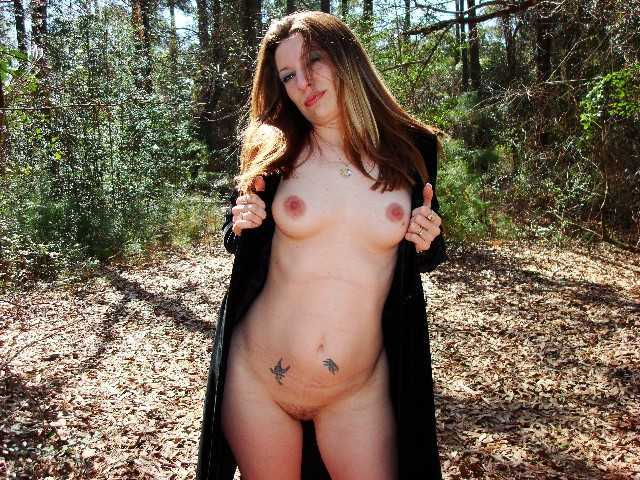 Valuable Hottest naked women in kentucky