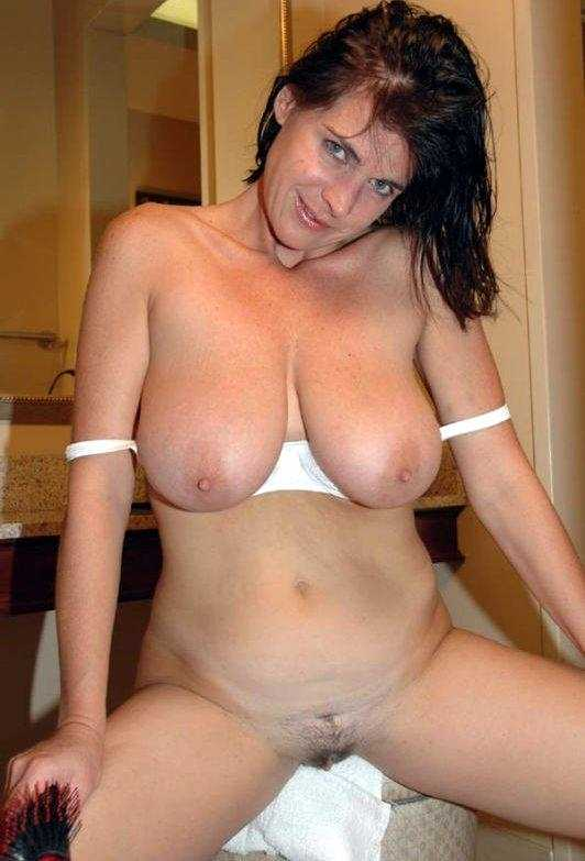 Swingers reno nevada Reno Nevada Swingers, Swapping Couples Personals in Reno Nevada, Adult Clubs in Reno Nevada